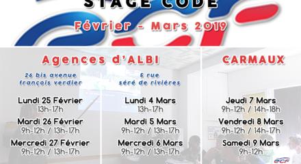 stage_code_fevrier_2019
