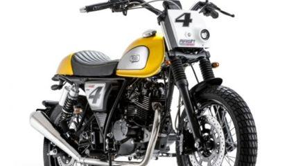mash-dirt-track-125cc-injection