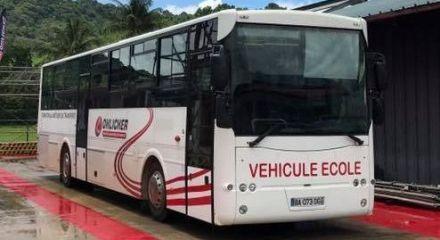 Permis D Bus1