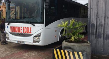 Permis D Bus2