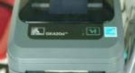 Imprimante code-barre