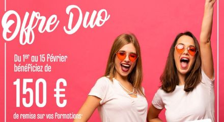OFFRE-DUO-001