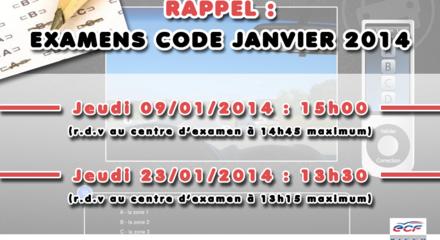 01_examen_code_janvier2014