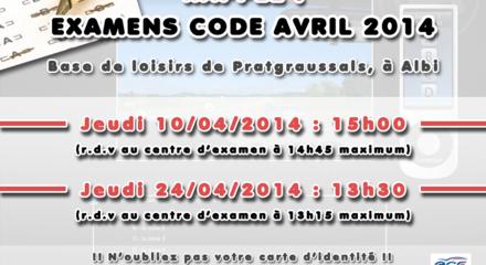 03_examen_code_avril_2014