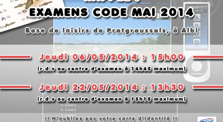 04_examen_code_mai_2014