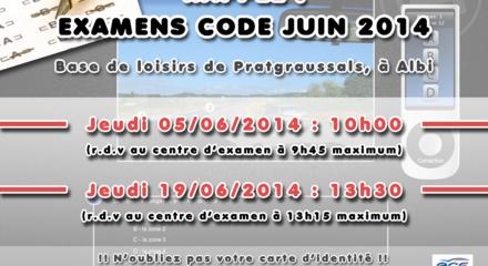 05_examen_code_juin_2014