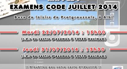 06_examen_code_juillet_2014