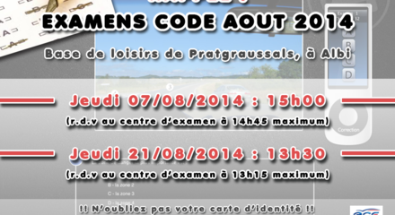 07_examen_code_aout_2014