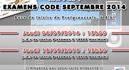 08_examen_code_septembre_2014