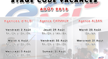 01_stage_code_aout_2013