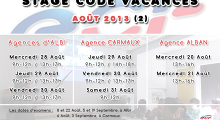 01_stage_code_aout_2013_2