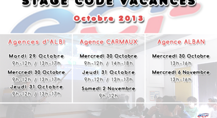 02_stage_code_octobre_2013
