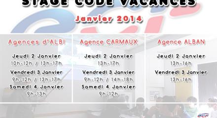 03_stage_code_janvier_2014