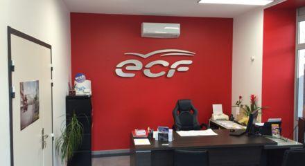 Agence ECF Embrun