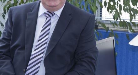 Jean Marie SAUVAGE - PDG