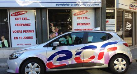 ECF CLIO 4