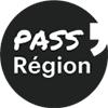 Pass région Auvergne Rhones Alpes