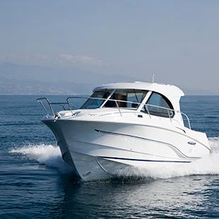 naviguer permis bateau