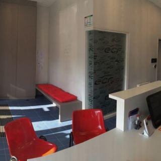 goble gendron ecf. Black Bedroom Furniture Sets. Home Design Ideas