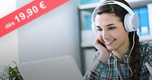 Révisez votre code en ligne
