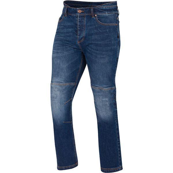 Jeans moto Bering