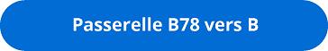 passerelle_B78_B