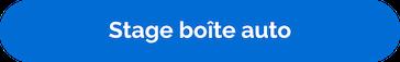 boite automatique lyon