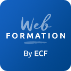web formation