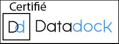 Datadock