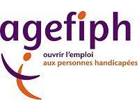 L'agefiph aide les personnes atteintes de handicap dans leur insertion professionnelle