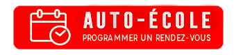 rdv auto-école