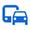 Conduire avec une caravane ou une remorque