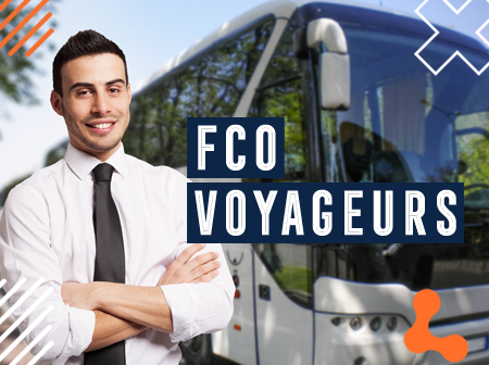 FCO Voyageurs