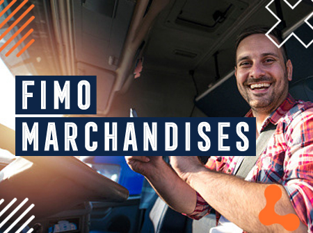 FIMO Marchandises