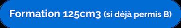 formation 125cm3 lyon