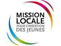 La mission locale d'insertion aide les jeunes pour leurs formations