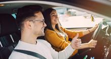 Titre Pro Enseignant de la conduite et de la sécurité routière